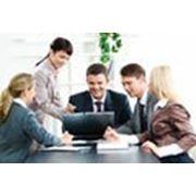 Анализ систем менеджмента и документации в соответствии с ISO, OHSAS фото