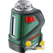 Мерительный инструмент Bosch PLL 360 (0603663020) фото