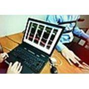 Оценка факторов риска работающего персонала фото