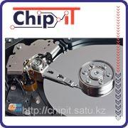 Восстановление данных с HDD фото