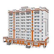 Бизнес-план строительства жилого комплекса фото