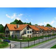 Акция на разработку бизнес-плана строительство жилых комплексов фото