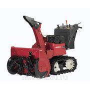 Снегоуборщик Honda HSM1380IE