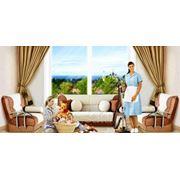 """Агенство по подбору домашнего персонала """"Счастливый дом"""" фото"""
