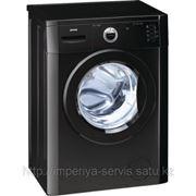 Ремонт и установка стиральных машин фото