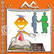Абонентское юридическое обслуживание (Аутсорсинг) фото