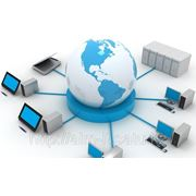 Абонентское обслуживание (ИТ-аутсорсинг) фото
