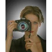 Фото услуги фото
