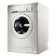 Установка стиральных машин фото