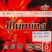 AIR Illumina Delta 33 накладка для настольного тенниса фото