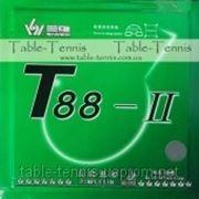 SANWEI T88-II накладка для настольного тенниса фото