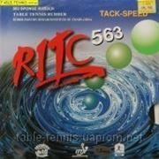 RITC 563 (средние шипы) фото