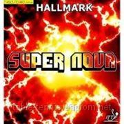 HALLMARK SuperNova фото
