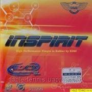 DAWEI Inspirit Soft 35 накладка для настольного тенниса фото