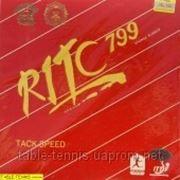 RITC 799 (средние шипы) фото