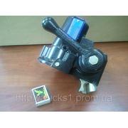 Подъемный механизм фаркопа ROCKINGER 70849 фото