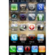 Перепрошивка iphone алматы, JailBreak Iphone 2G, 3G, 3Gs, 4G в Алматы, Программы и игры для IPHONE в Алматы, фото