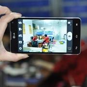Оригинал смартфон LG Optimus G F180 фото