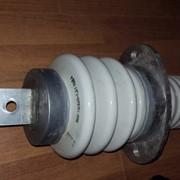Изоляторы С4-80, ИПУ 10/630 фото