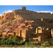 Марокко-Отдых на океане с прямым авиаперелетом. фото