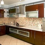 Техника бытовая кухонная фото