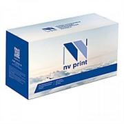 Картридж NV Print CE250A/723Bk фото