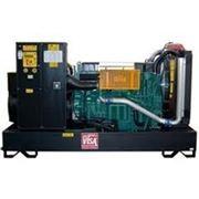 Ремонт электрогенираторов: дизель/бензин фото