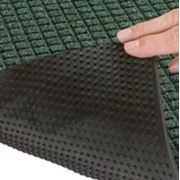 Грязезащитные влагоудерживающие коврики фото