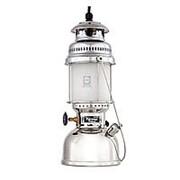 Лампа электрическая Petromax 500HK Brass Electro фото