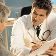 Профилактика, диагностика и лечение заболеваний фото