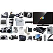 Консультация и подбор оргтехники и периферийного оборудования фото