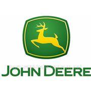 Кольцо стопорное John Deere AL14674 фото