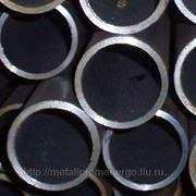 Труба котельная КВД 15хм фото
