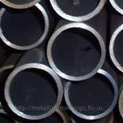 Труба котельная КНД ТУ 14-3-190-82 фото