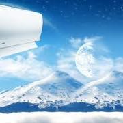 Оборудование климатическое фото