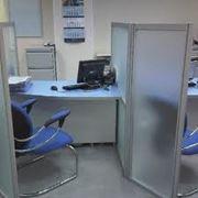 Ремонт офисов в алматы фото