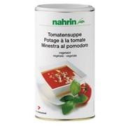 Смесь для приготовления томатного супа 0269 фото
