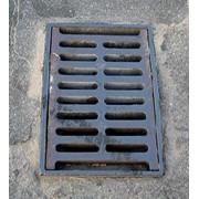 Проектирование и монтаж наружных сетей ливневой канализации фото