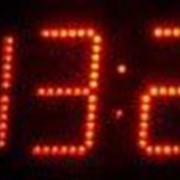 Часы на операторскую фото