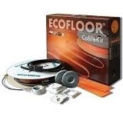Нагревательный кабель Fenix ECOFLOOR D 570 фото