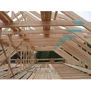 Ремонт крыши в алматы фото