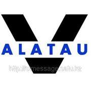 ТОО «Фирма Алатау- V» фото