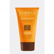 Крем солнцезащитный Auriege SPF 25 фото