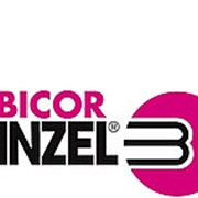 514.1029.1 Защитный чехол для EWR, Abicor Binzel фото