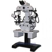 Микроскоп сравнения МСК-2 фото
