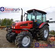 трактор беларус мощностью 155 л.с. беларус 1523 серия 1500 фото
