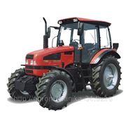 Трактор МТЗ-1223 фото