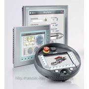 Сенсорный модуль Touch Screen фото