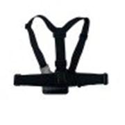 Крепление EGGO на грудь для GoPro Hero 1/2/3/3+ Chest Mount Harness фото