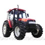 Трактор YTO-404 фото